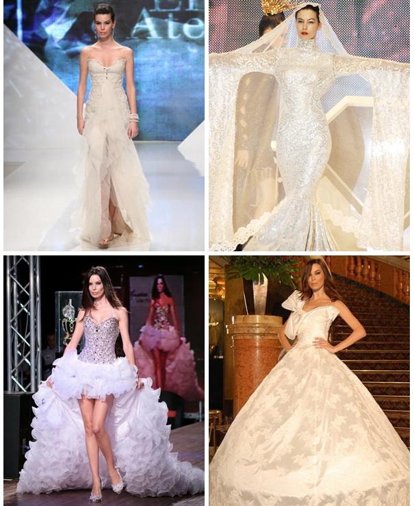page_colaj_brides