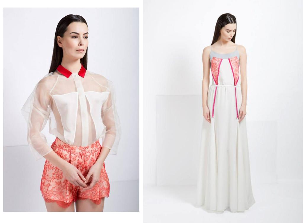 8-styling-alina-botea-spring-summer-2014_b
